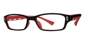 Modern Optical Rockford Eyeglasses