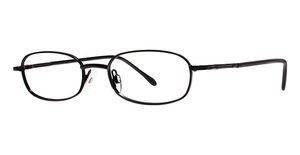 Modern Optical Slide Glasses