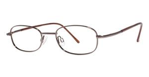 Modern Optical Special Eyeglasses