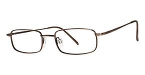 Modern Optical Todd Prescription Glasses
