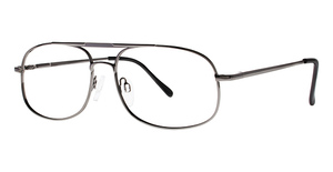 Modern Metals Thomas Eyeglasses