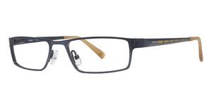 TMX Tribute Eyeglasses