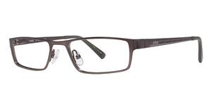 TMX Tribute Glasses