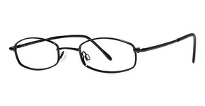 Modern Optical Smart Black