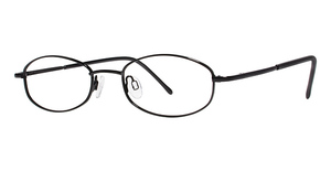 Modern Optical Virgo Black  01