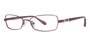 Lilly Pulitzer Maybell Prescription Glasses