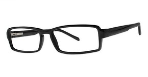 Modern Optical Answer Prescription Glasses