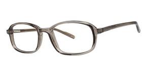 Modern Optical Burt Prescription Glasses