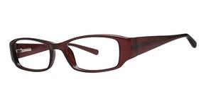 Modern Optical Active Glasses