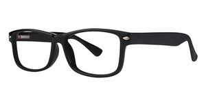 Modern Optical Buzz Eyeglasses