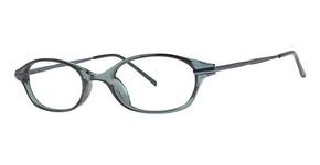 Modern Optical Carousel Eyeglasses