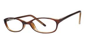 Modern Optical Certain Brown