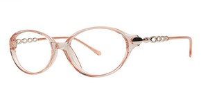 Modern Optical Audrey Prescription Glasses