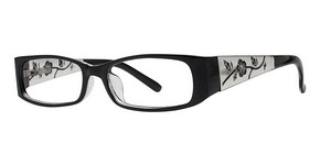 Modern Optical Fifi Glasses