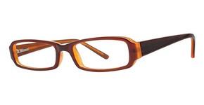 Modern Optical Emma Eyeglasses