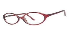 Modern Optical Judi Prescription Glasses