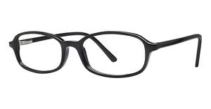 Modern Optical Iota 12 Black