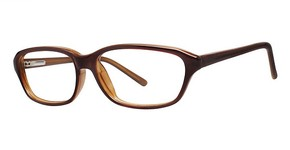 Modern Optical Jean Brown