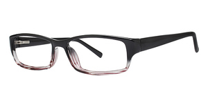 Modern Plastics II Now Eyeglasses