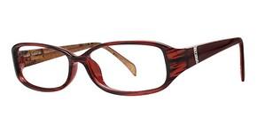 Modern Optical Kelsie Eyeglasses