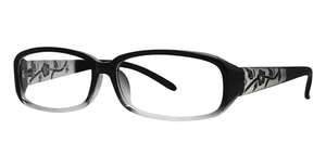 Modern Optical Mindy Glasses