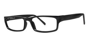 Modern Optical Plasma Eyeglasses