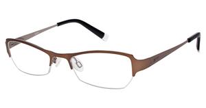Esprit ET 17385 Eyeglasses