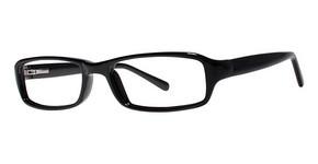 Modern Optical Structure Prescription Glasses