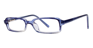 Modern Optical Skippy Glasses