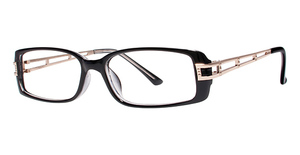 Modern Optical Rebecca Glasses