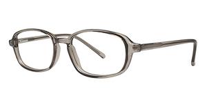 Modern Plastics II Ralph Eyeglasses