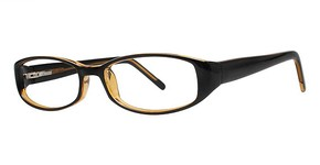 Modern Optical Tillie Brown
