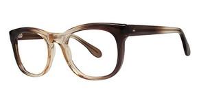 Modern Optical Cosmo Prescription Glasses