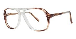 Modern Optical Bobby Glasses
