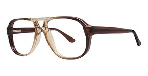 Modern Optical Tycoon Cognac