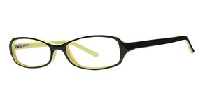 Modern Optical Wow Glasses