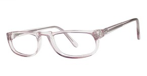 Modern Optical Overview Eyeglasses