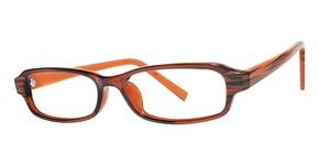 Modern Optical Sunset Prescription Glasses