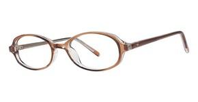 Modern Plastics I Sneakers Eyeglasses