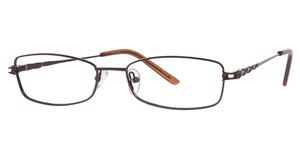 Parade 1615 Eyeglasses