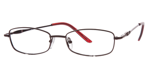 Parade 1614 Eyeglasses