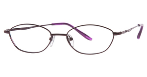 Parade 1612 Eyeglasses