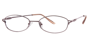 Parade 1613 Eyeglasses