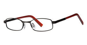 Modern Optical Kendall Eyeglasses
