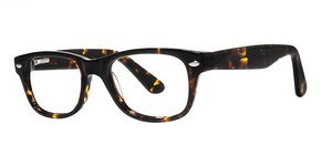ModZ Kids Giddy Up Eyeglasses