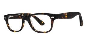 Modern Optical Giddy Up Eyeglasses
