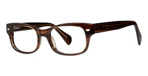 Modern Optical Lubbock Eyeglasses