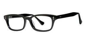 Modern Optical Provo Eyeglasses