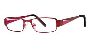 Modern Optical 10x225 Eyeglasses