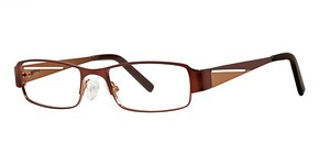 Modern Optical 10x225 Brown